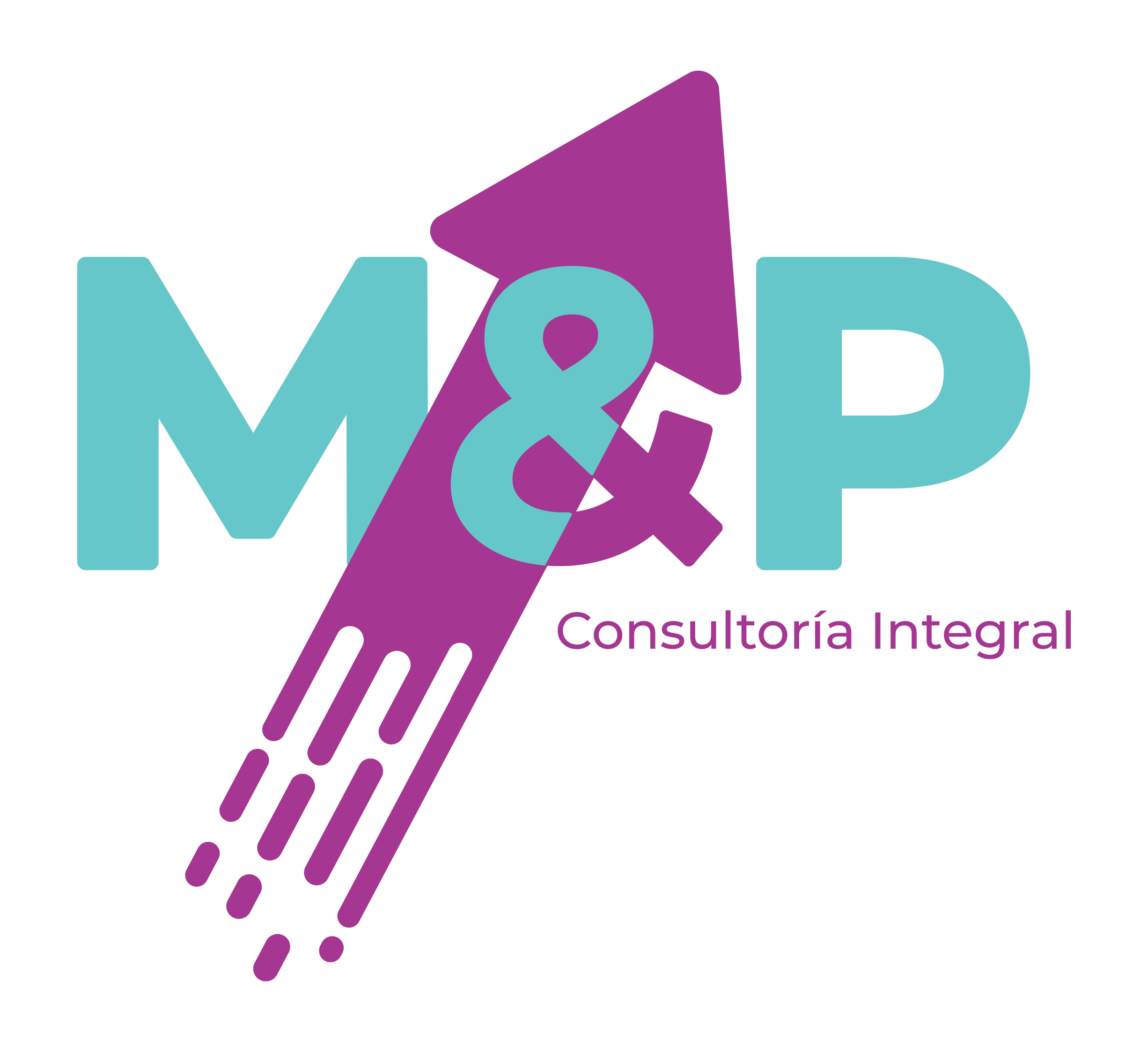 M&P consultoría integral